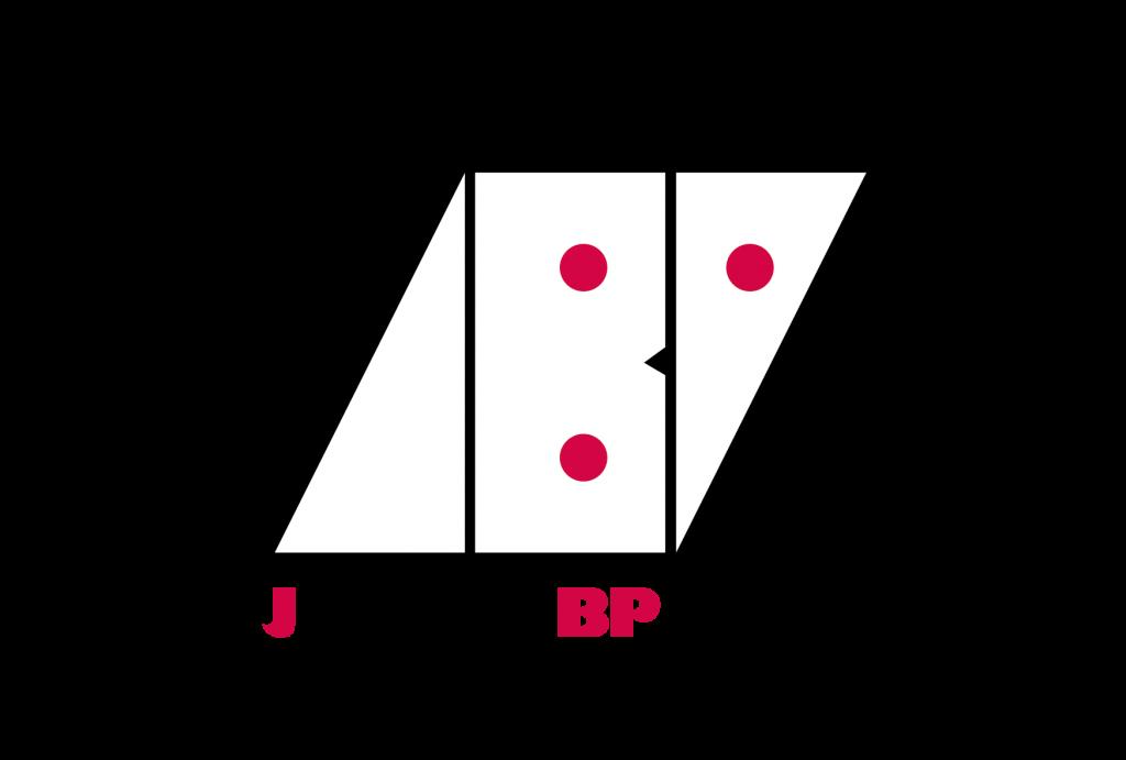 Japan BP 2011